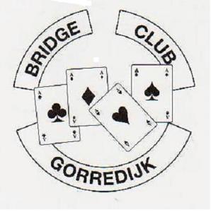 B.C. Gorredijk logo