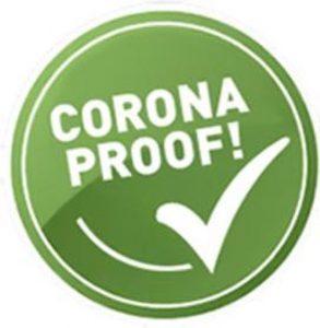Vervolgcursus Flits 2 coronaproof